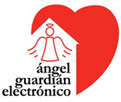 Logo Angel Guardian